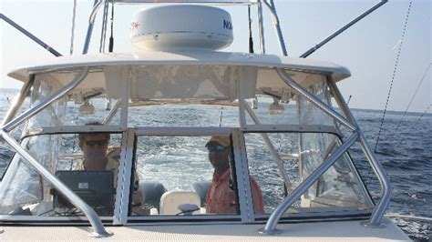small boat radar for sale wood boat for sale wisconsin boats for sale small boat