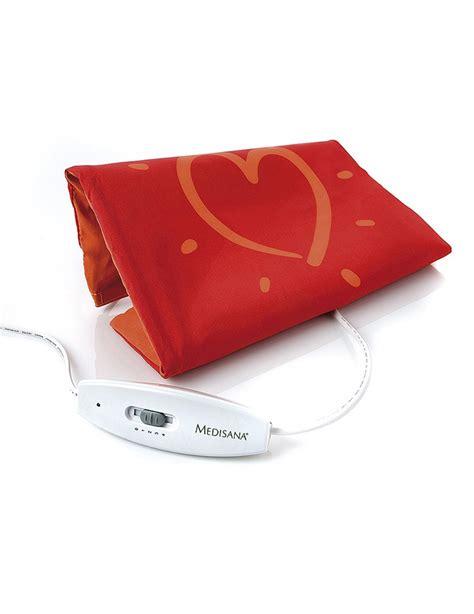 precio de almohadas almohadas categor 237 as de productos geriayuda