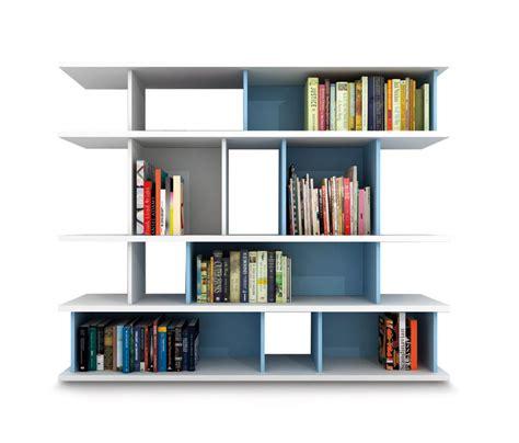 libreria zalf domino libreria b 252 roregalsysteme zalf architonic