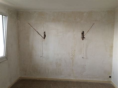 Reboucher Trou Mur Platre 5038 by Boucher Un Trou Dans Brique Platriere Suite 224 Une Saign 233 E