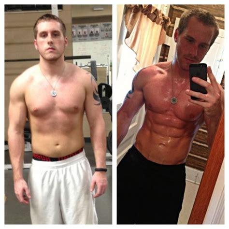 3 month creatine transformation muscular strength forum