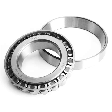 Tapered Bearing 30211 1 Sbc 30211 30213 tapered roller bearing high precision 55 60 65mm diameter bearing alex nld
