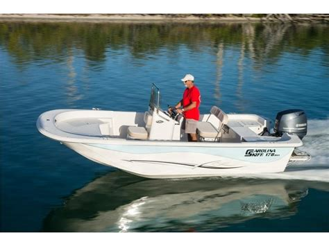 boat and motors for sale eastern nc havelock north carolina boat carolina skiff cobia