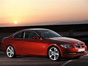 2011 bmw 3 series coupe car lawyers