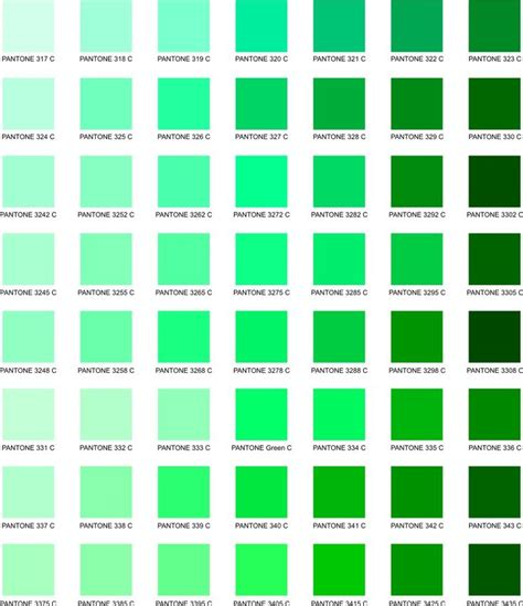 color palette pantone 17 best images about pantones on pinterest pastel blue