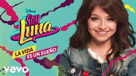 soy luna com elenco de soy luna catch me if you can from quot soy luna