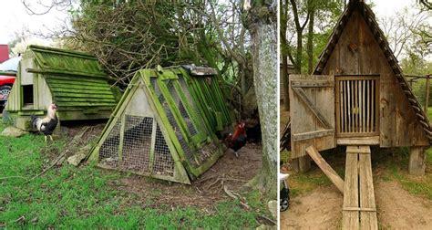 build an a frame house a frame chicken coop home design garden architecture