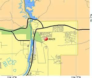where is bullhead city arizona map 86429 zip code bullhead city arizona profile homes