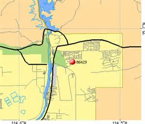 86429 zip code bullhead city arizona profile homes