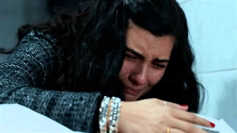 amor de contrabando telenovela turca actores amor de contrabando segunda chamada de estreia no