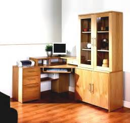 Home Office Contemporary Furniture Best Modern Home Office Furniture Collections Home Design 421
