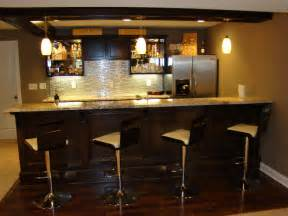 Finished Basement Bar Ideas Basement Bars Lighting Ideas Basement Bars Jeffsbakery Basement Mattress