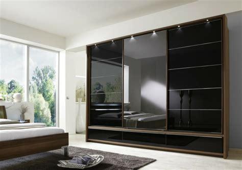 schwarzer kleiderschrank schwarzer kleiderschrank g 252 nstig 3 deutsche dekor 2018