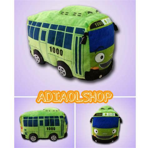 Mainan Anak Dump Truck Besar mainan mobil truck besartruck ukuran besar daftar harga