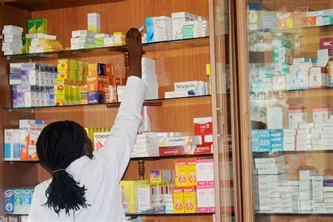 medics warn of increased resistance to antibiotics the