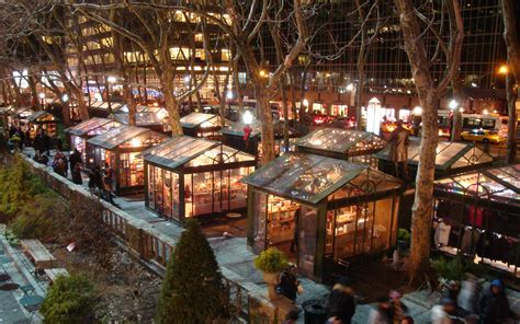 images of york christmas market america s best christmas markets travel leisure