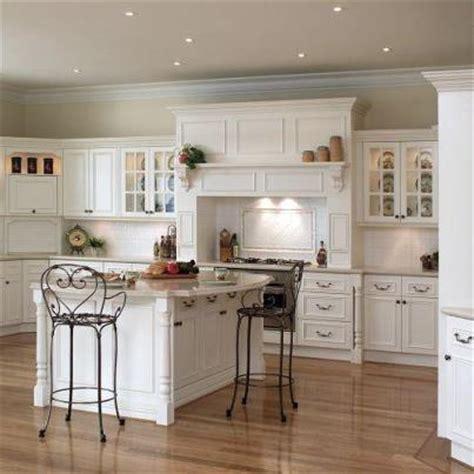 country kitchen ideas white cabinets de decora 231 227 o de interiores