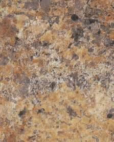 Laminate Countertop Colors Formica Countertops Mn Minneapolis Laminate Countertop