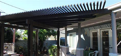 open lattice patio cover open lattice patio covers