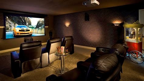 Home Theater Merk Visilux M 512 home theater wallpaper 1 8 1366x768 picture to