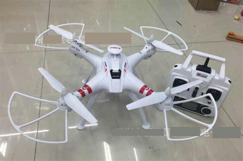 Drone Bayang bayang x15 parts rc quadcopter bayang toys x15 drone spare