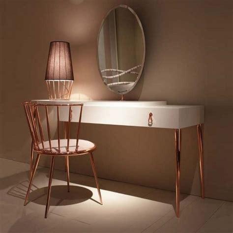 ideas  modern vanity  pinterest modern bathrooms mid century modern bathroom