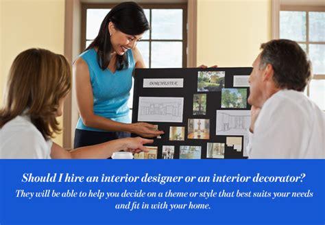 should i be an interior designer the differences between an interior designer and interior