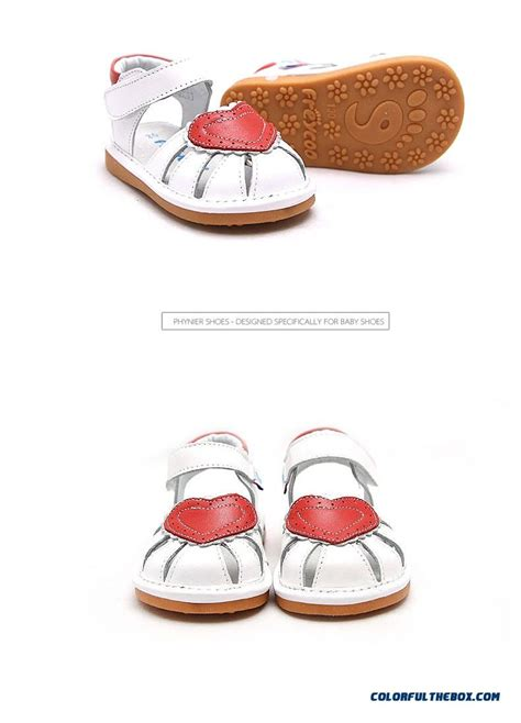most comfortable sandals for toddlers the best 28 images of comfortable sandals for toddlers