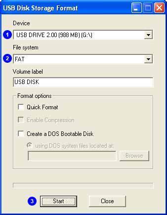 format cd yapma 199 246 ken bilgisayar i 231 in kurtarma usb si oluşturma dijital