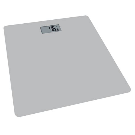 barelli digital bath scales 200kg lille wide bunnings