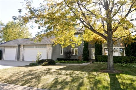 homes for sale in the lake subdivision buffalo