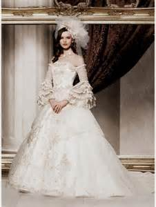 victorian wedding dress dress yp