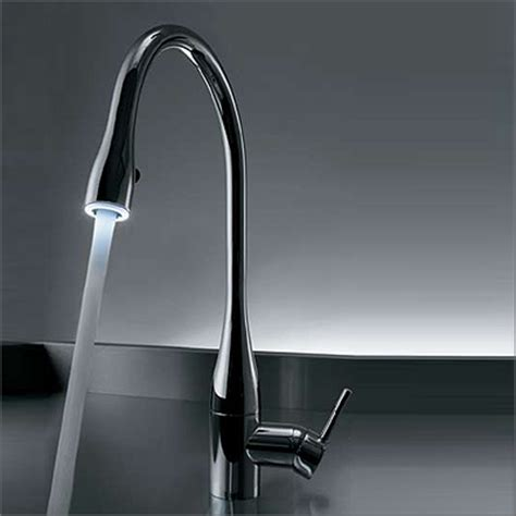 Kwc Plumbing by Kwc Faucets Part 2