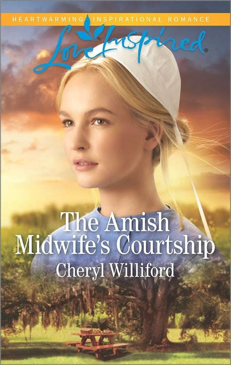an amish courtship on mountain books cheryl williford the amish midwife s courtship https
