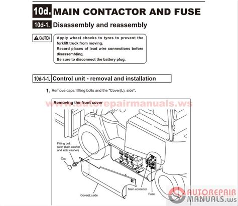 mitsubishi service locations oakley fuse box owners manual www panaust au