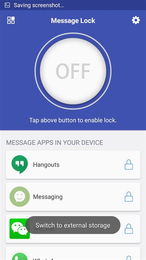 how to keep android how to hide sms on android to keep your messages freemium world