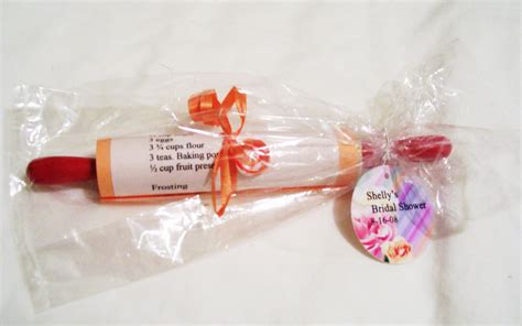 Wedding Shower Favors by Wedding World Wedding Favor Gift Ideas