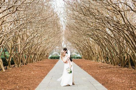 wedding venues dallas tx 3000 wedding venues in dallas tx 3000 mini bridal