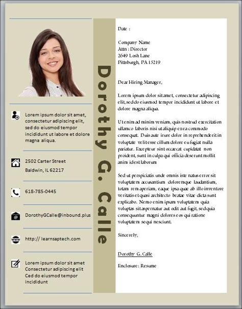 cv template word bg 1000 images about resume template microsoft word on