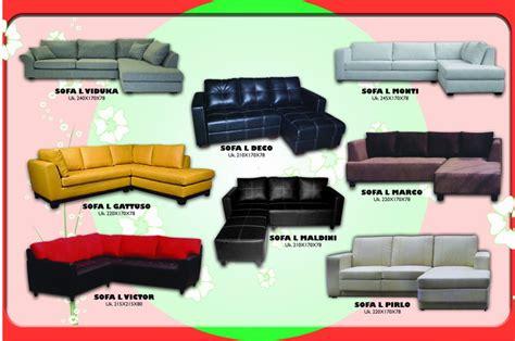 Jual Sofa Bed Murah Kaskus jual sofa murah jogja harga kaskus banget refil sofa