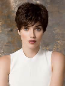 bo style hairstyles 14 short hairstyles with bangs olixe style magazine