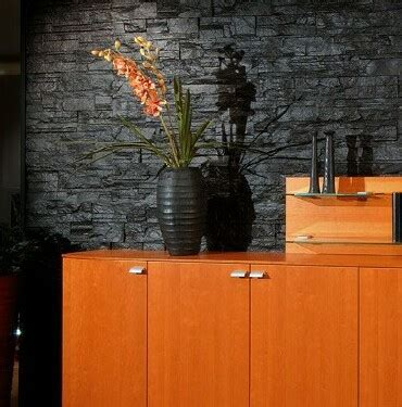 Interior Brick Wall Tiles by Brick Vector Picture Brick Tiles For Interior Walls