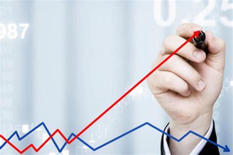 imagenes de finanzas finanzas