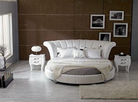 modern bedroom furniture and platform beds in ottawa modern contemporary bedroom furniture toronto ottawa