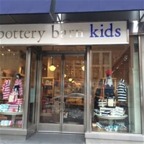 pottery barn ls sale pottery barn 32 reviews baby accessories