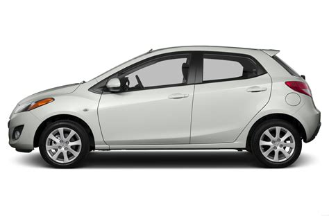 mazda small car price 2013 mazda mazda2 price photos reviews features