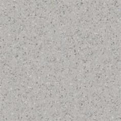 Tarkett Vinyl Sheet Flooring Tarkett Iq Eminent Vinyl Sheet Lt Grey 21030127