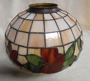 Ceiling Light Replacement Globes Ceiling Fan Replacement Stained Glass Globe Light Or Ceiling Fixture