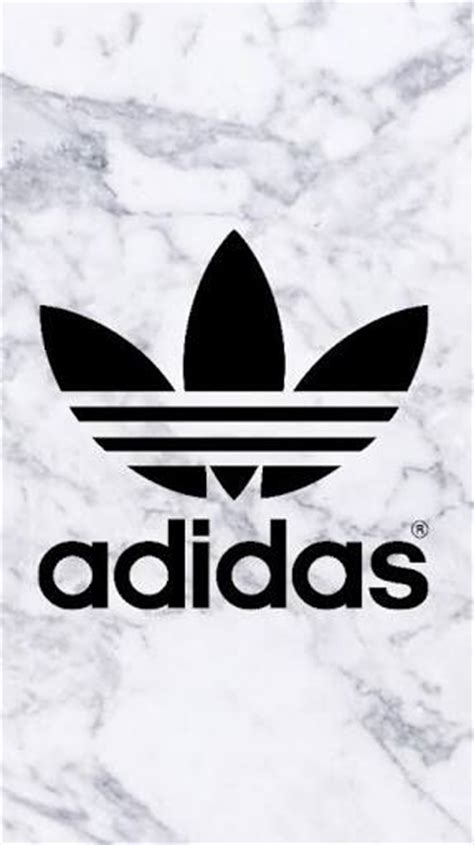 Adidas Marble Iphone All Hp image result for adidas marble wallpaper iphone wallpapers wallpaper