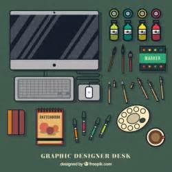 web design tools vector free download variety of graphic designer tools vector free download